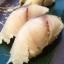 ปลาซาบะดอง นอร์เวย์ thumbnail 2
