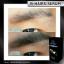 เบบี้สวีส บี-แฮร์เซรั่ม / BABY SWEET B-HAIR SERUM thumbnail 136