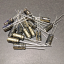 ELNA SILMIC II 22uF/25v Electrolytic Capacitors