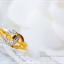 แหวน CHANNEL ประดับเพชรสวิส thumbnail 1