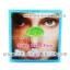 สบู่เฟรชบลูมแจม สิวฝ้ากระ Super Baby Face Jam thumbnail 1