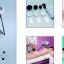 เครื่องจีไฟท์ เครื่องจีไฟท์,g5 massage,G5 MASSAGE,g5 สินค้าพร้อมส่ง thumbnail 1
