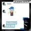 เบบี้สวีส บี-แฮร์เซรั่ม / BABY SWEET B-HAIR SERUM thumbnail 110