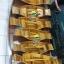 เรือสำปั้น 50 ซม ไม้สักทอง พร้อมขาตั้ง ไม้พาย (ส่งฟรีทั่วประเทศ) thumbnail 4