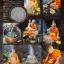 สีผึ้งเทวดาหลง ตลับเงินลงยา หลวงปู่นูน วัดเนินยายหอม thumbnail 4
