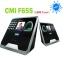 เครื่องสแกนใบหน้า HIP CMI F65s 1000 face thumbnail 1