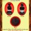 กุมารทองเก้าโกศ สูง 7.5 นิ้ว เนื้อโลหะ ครูบาชัยชนะ thumbnail 1