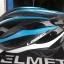 หมวกจักรยาน LABACI รุ่น HMM3 Size M (54-58 cm.) thumbnail 6