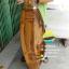 เรือสำปั้น 120 ซม ไม้สักทอง พร้อมขาตั้ง ไม้พาย (ส่งฟรีทั่วประเทศ) แถมป้ายมงคล thumbnail 1