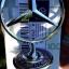 Mercedes Benz โลโก้ ประดับแบรนด์ ดาวดวงใหม่ thumbnail 1
