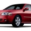 CD คู่มือซ่อม วงจรไฟฟ้า Wiring Diagram รหัสปัญหา (DTC) Nissan Sentra 2005 (EN) ทั้งคัน thumbnail 1