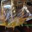 เรือไม้สำเภา (ส่งฟรีทั่วประเทศ) thumbnail 1