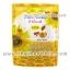 น้ำผึ้งแท้ราสยาน น้ำผึ้งแท้ 100% (แบบซอง) thumbnail 1