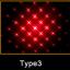 Laser Shift Car ไฟกะระยะ thumbnail 7