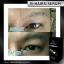 เบบี้สวีส บี-แฮร์เซรั่ม / BABY SWEET B-HAIR SERUM thumbnail 134