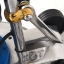 """เครื่องขัดพื้น Champion 175 RPM 12"""" thumbnail 5"""