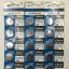 ถ่านกระดุม CR2032 Lithium Battery Celestial 200 mAh (แผง 5 ก้อน x 3 แผง) thumbnail 1