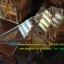 เรือไม้สำเภา (ส่งฟรีทั่วประเทศ) thumbnail 3