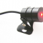 Laser Shift Car ไฟกะระยะ thumbnail 8