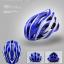 หมวกจักรยาน JIANT thumbnail 4