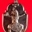 เหรียญพระพิฆเนศ เนื้อตะกั๋ว หลวงพ่อชำนาญ วัดชินวรารามวรวิหาร thumbnail 1