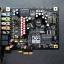 Creative X-Fi Titanium Mod 7.1 SB0880 Full Edition Pci-e