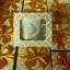 แก้วเนื้อดีสกรีน1สีใส่กล่องลายไทย thumbnail 1