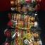 ไซเงิน ไซทอง ยาว 10 นิ้ว หลวงปู่นูญ วัดเนินยายหอม thumbnail 3