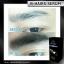 เบบี้สวีส บี-แฮร์เซรั่ม / BABY SWEET B-HAIR SERUM thumbnail 139