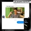 เบบี้สวีส บี-แฮร์เซรั่ม / BABY SWEET B-HAIR SERUM thumbnail 119