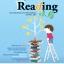 คู่มือพ่อแม่สอนลูก ชุด เซียนภาษา Reading ป.6