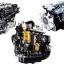 หนังสือ คู่มือซ่อม ระบบควบคุมเครื่องยนต์ 6HK1-TC และรหัสปัญหา รถบรรทุก ISUZU FXZ, GXZ Euro3, Euro4 (F&G Series) ภาษาไทย thumbnail 1