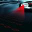Laser Shift Car ไฟกะระยะ thumbnail 3