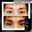 เบบี้สวีส บี-แฮร์เซรั่ม / BABY SWEET B-HAIR SERUM thumbnail 141
