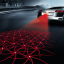 Laser Shift Car ไฟกะระยะ thumbnail 2