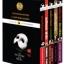 BoxSet รวมวรรณกรรมคลาสสิก 4 นักประพันธ์เอกของโลก thumbnail 1