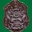 เหรียญเนื้อรมมันปู พระครูวิจิตรกาญจนาภรณ์ วัดเขาช่องกลิ้ง thumbnail 2