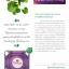 RINDA Perfect Brightening ครีมรินดา สินค้าเกรดการแพทย์ thumbnail 2
