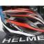 หมวกจักรยาน LABACI รุ่น HMM3 Size M (54-58 cm.) thumbnail 1