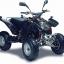 CD Spare Parts Book ATV ADLY 300S EU2 (EN) thumbnail 1