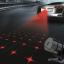 Laser Shift Car ไฟกะระยะ thumbnail 6