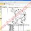 โปรแกรมรวมคู่มือซ่อม+WIRING DIAGRAM+PART CATALOG CATERPILLAR SIS V.2010 thumbnail 3