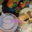 ครีมองุ่น บำรุงผิวขาวใส สูตรทาเช้าและก่อนนอน ขนาด 100 กรัม thumbnail 1