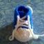 รองเท้าถักเด็กอ่อน thumbnail 2