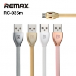 Remax Laser Data RC-035m micro USB
