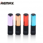 Remax 2400 mAh LIP MAX