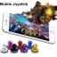 จอยเกมส์ ติดหน้าจอ Joystick-IT thumbnail 1