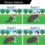 โซฟาลม พกพา รุ่นหนา thumbnail 7