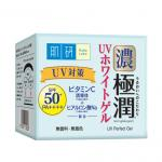 Hada Labo UV Perfect Gel SPF50+ PA++++ 90g