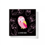 Laneige Multi-Color (Lucky Chouette)